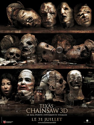 Texas Chainsaw 3D EN STREAMING TRUEFRENCH BDRiP