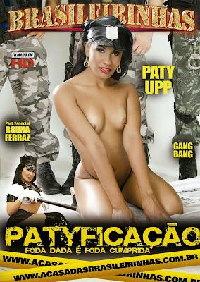 sexo Brasileirinhas   Patyficação online