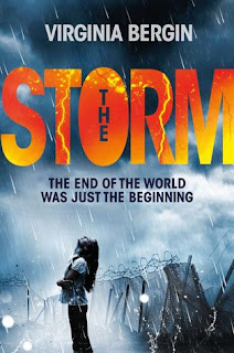 https://www.goodreads.com/book/show/22753693-the-storm