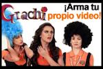 Grachi ''Arma tu propio video''