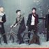 Rixton lança novo single e pré-venda do primeiro álbum