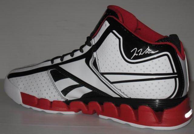 adidas basketball shoes 2011 nfl