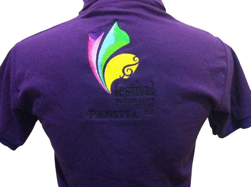 http://4.bp.blogspot.com/-JaLVLc89L5s/UGTusT3iHOI/AAAAAAAAAq8/lnoe6JRvNYw/s1600/polo+shirt+fps+lacoste+cvc+%281%29.JPG