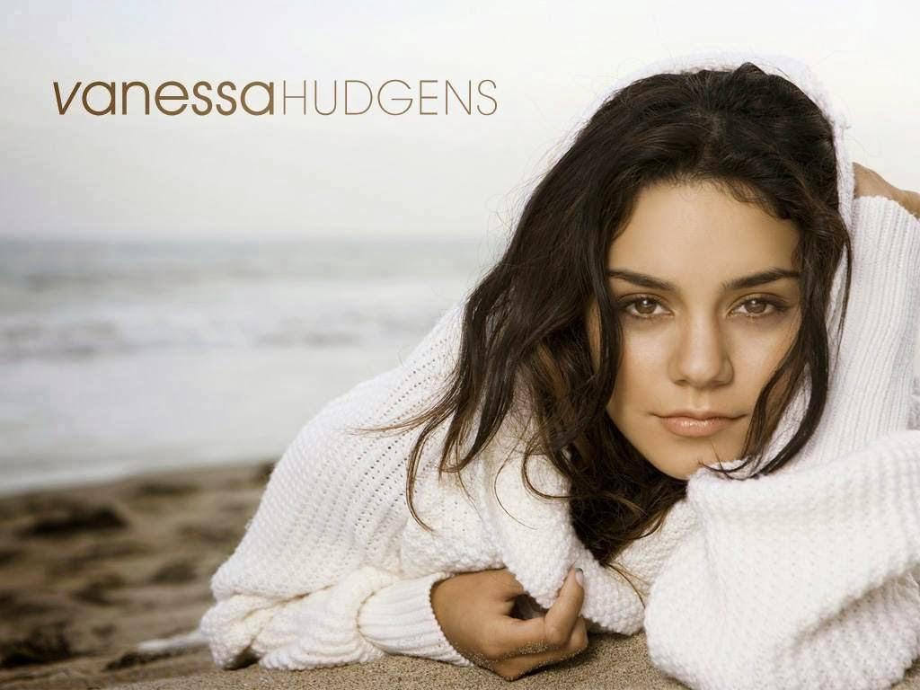 Vanessa+Hudgens+Photos006