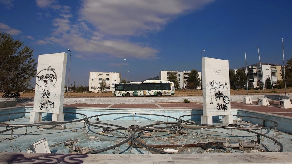 http://www.distractify2.com/culture/sports/haunting-images-of-abandoned-olympic-venues/