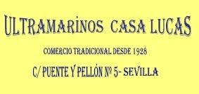 Tradición en el Casco Antiguo