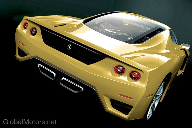 ferrari 2012 latest cars models. Cars Review. Best American Auto & Cars Review
