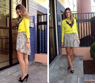 camisa_feminina_amarela_02