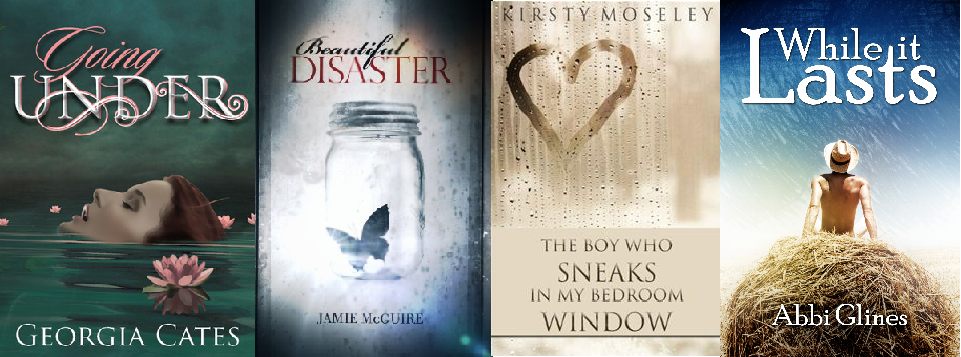 The Boy Who Sneaks In My Bedroom Window By Kirsty Moseley Auto Design Tech