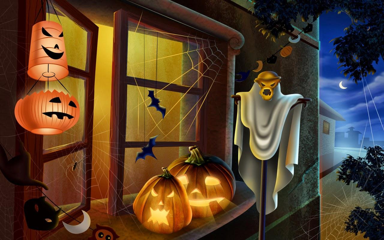 download halloween wallpapers - Halloween Wallpaper Download