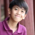 Biodata Iqbaal Dhiafakhri Ramadhan Coboy Junior