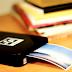 Compacte fotoprinter speciaal voor smartphones