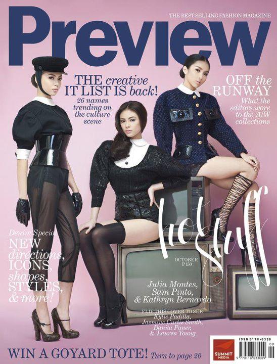 Preview+Magazine+October+2011-2.jpg