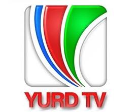 free tonton filem melayu online streaming full movie malay foto artis