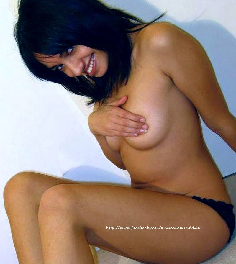 prostitutas de lujo videos putas xx