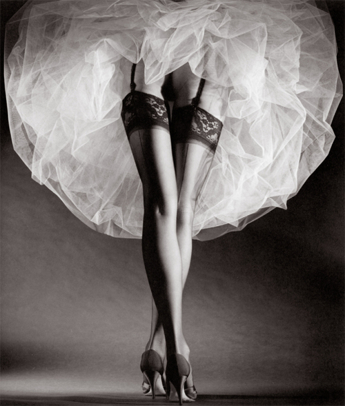 annies fashion break horst p horst photos