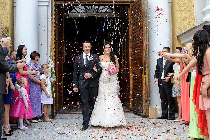 žiedlapiai vestuvėms panevėžyje