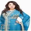 Samah Elbarhoumi MP3