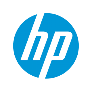 HP unveils a number of consumer and commercial PCs to cater to India's growing market