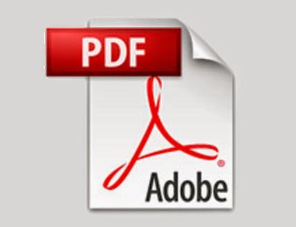 compress pdf adobe reader xi