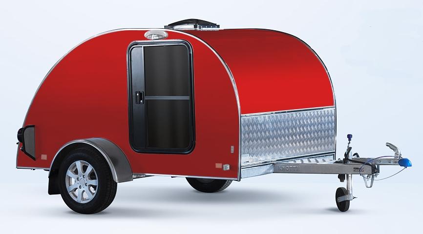kleiner wohnwagen knaus sport 400 lb mod 2013 kleiner. Black Bedroom Furniture Sets. Home Design Ideas