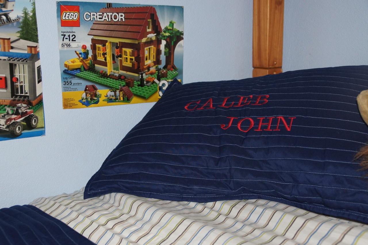 Lego Bedroom Accessories Lego Bedroom Bedroom Commission Lego Fan Graffiti Art Workshop