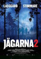 Jagarna 2 (2011)
