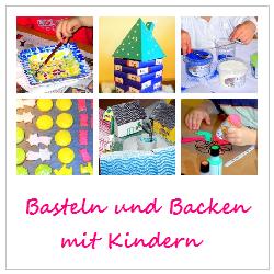 http://vontagzutag-mariesblog.blogspot.co.at/p/leben-mit-kindern.html