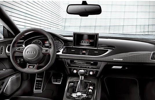 2015 audi rs7 release date new car release dates images and review. Black Bedroom Furniture Sets. Home Design Ideas