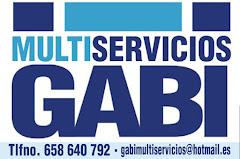 Multiservicios Gabi