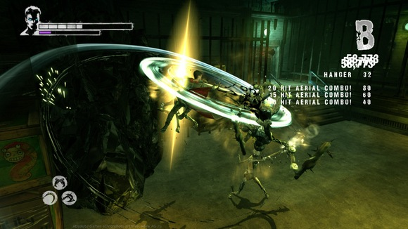 dmc-devil-may-cry-pc-game-screenshot-review-4