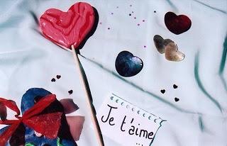 Lettre d 39 amour gratuite lettre d 39 amour d claration d - Image d amour gratuite ...