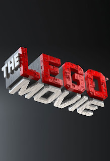 Ver Lego: The Piece of Resistance (2014) Online