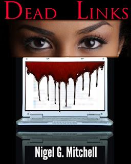 Dead Links Cover