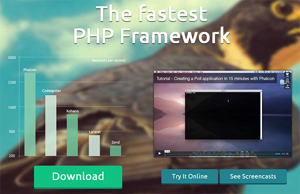 32 Tools and Frameworks for Web Developers