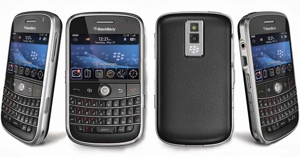 blackberry bold 9000 mobiles phone arena. Black Bedroom Furniture Sets. Home Design Ideas