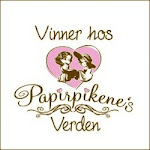 Vinnerlogo