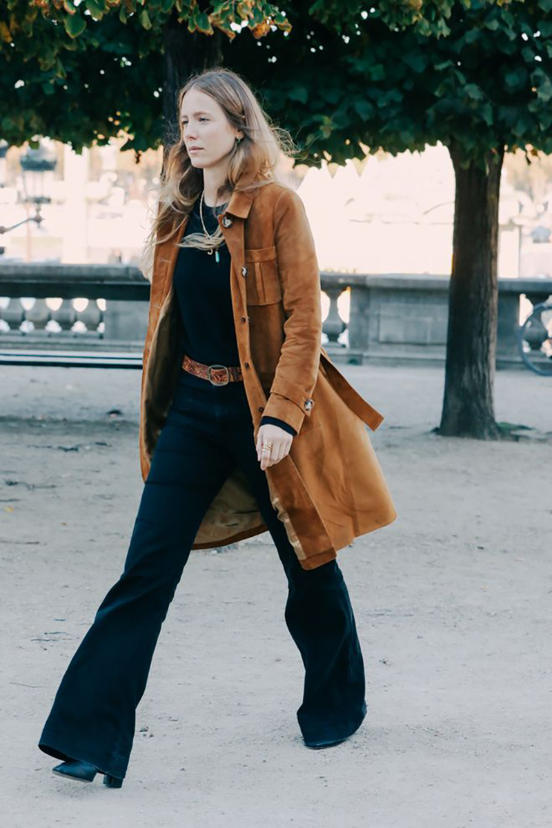 what-to-wear-weekend-streetstyle