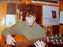 Sergio Baldassini 1979