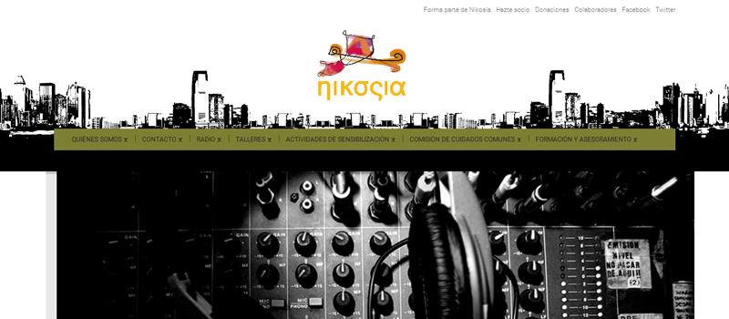 www.radionikosia.org