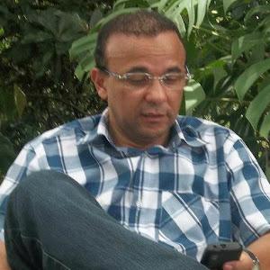 Prof. Manuel Raposo