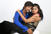 Darlinge Osina Dargline movie stills-thumbnail-1