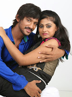 Darlinge Osina Dargline movie stills-cover-photo