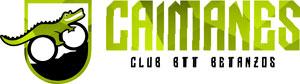 Club BTT Caimanes Betanzos