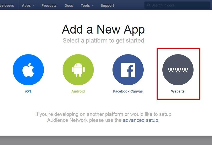 Product Images Displays Professioanally at BlogrCart MukuBuku Template