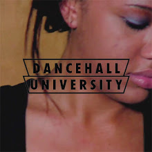 Soldia Sound Dancehall University 11