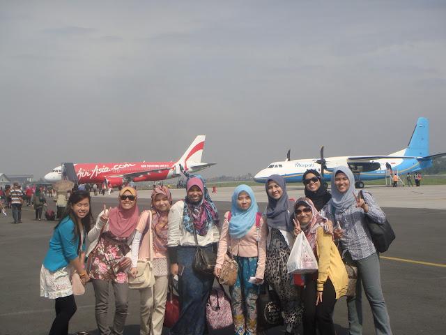 Garuda Indonesia - Wikipedia bahasa Indonesia