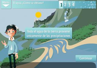 http://contenidos.proyectoagrega.es/visualizador-1/Visualizar/Visualizar.do?idioma=es&identificador=es_2008070113_0320300&secuencia=false#