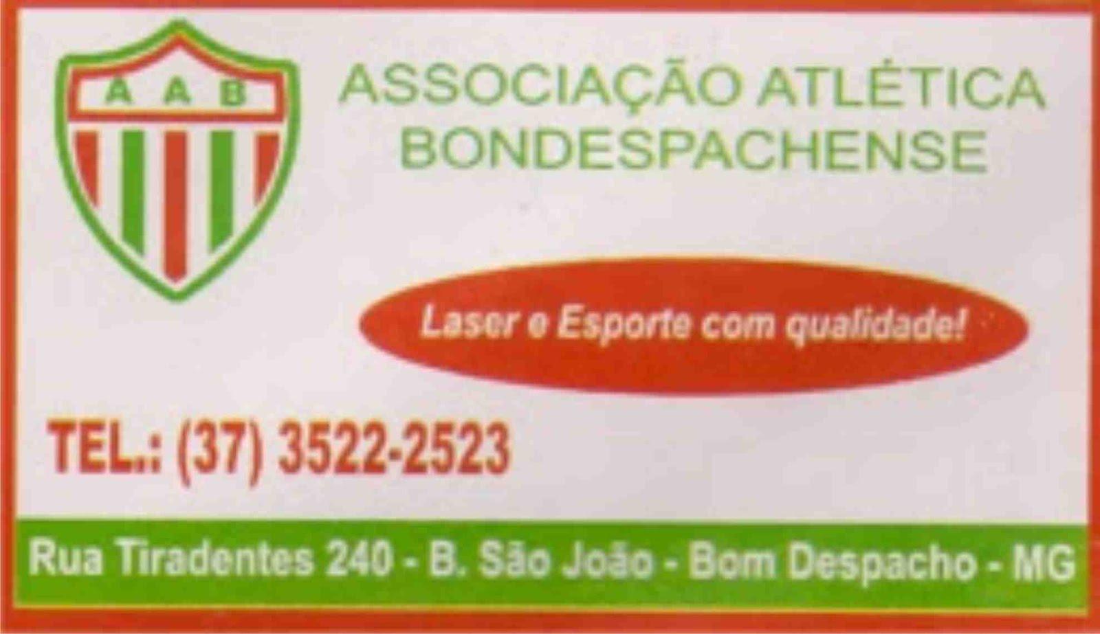 PRAÇA DE ESPORTES B.D.