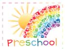 Preschool with Bo: Letter Ff, Frogs